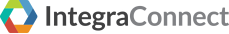ic-logo-text-dark-gray.png